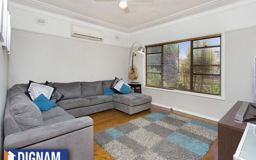 19 Augusta Street, East Corrimal NSW