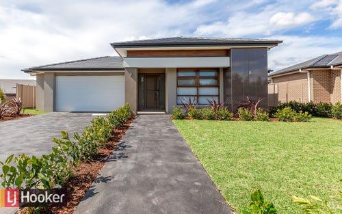 Lot 123 Cogrington Avenue, Harrington Park NSW 2567