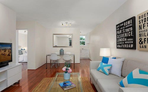 4/1 Lovett Street, Manly Vale NSW
