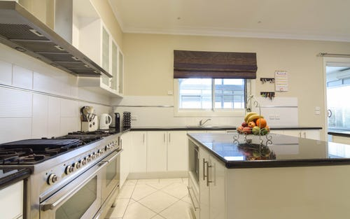 104 Lysterfield Road, Bletchington NSW 2800