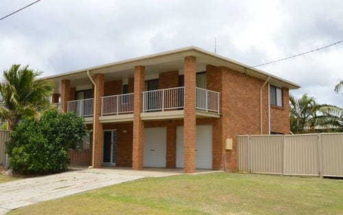 24 Matthews Parade, Corindi Beach NSW 2456