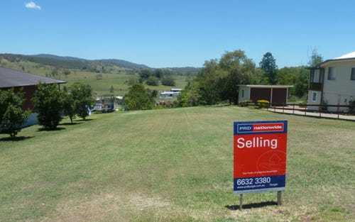 22 Highfield Road, Kyogle NSW 2474