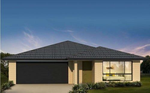 L150 Linda Drive, Dubbo NSW 2830