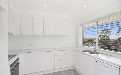 3B Vesper Street, Mona Vale NSW