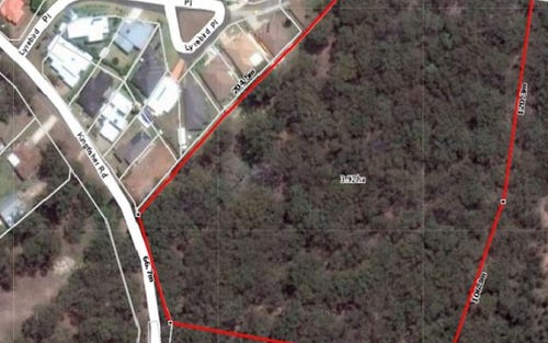 Lot 15 Kingfisher Road, Port Macquarie NSW 2444