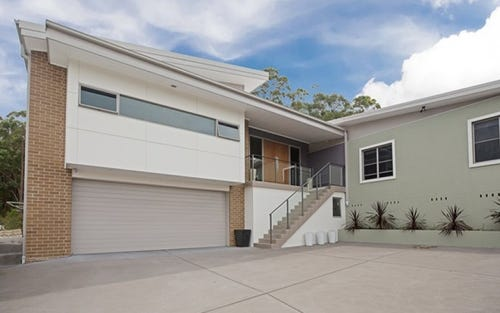 11 The Maindeck, Belmont NSW 2280