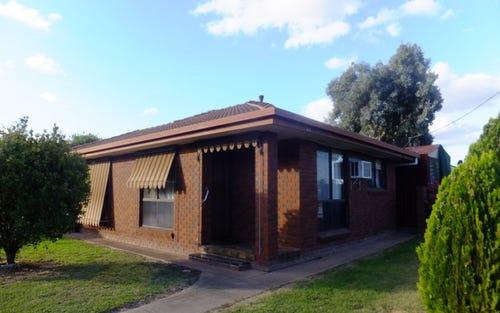 1/570 Schneider Street, Lavington NSW
