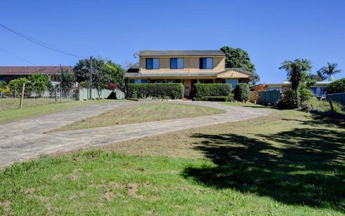 275 Sawtell Road, Boambee East NSW 2452