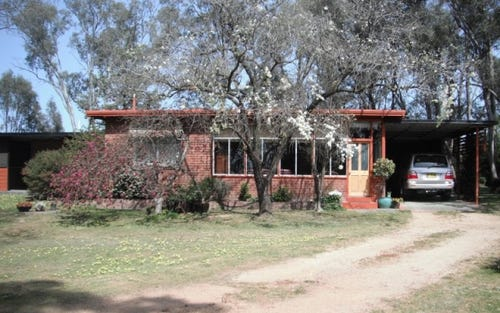 Address available on request, Cootamundra NSW 2590
