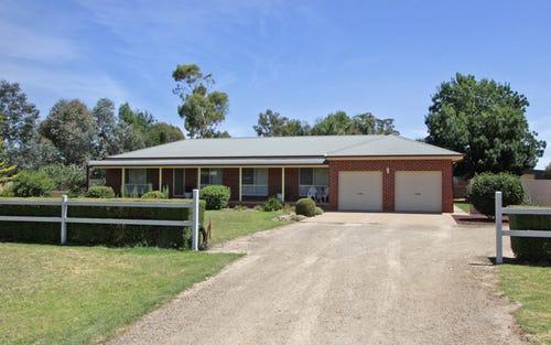 43 Wagga Wagga Street, Wagga Wagga NSW 2650