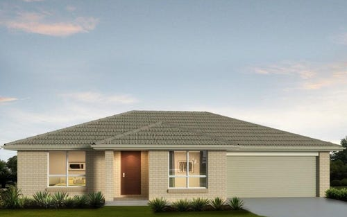 L311 Molloy Drive, Orange NSW 2800