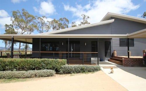75 Millers Lane, Tenterfield NSW 2372