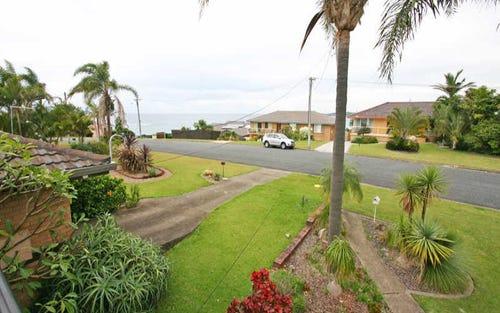 5 Elouera Drive, Sapphire Beach NSW 2450