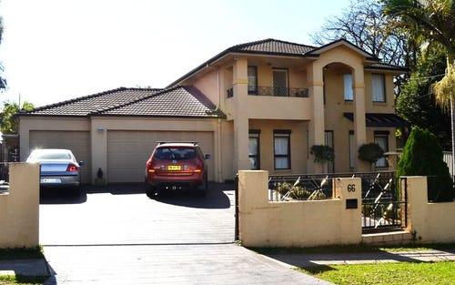66 Neville Street, Smithfield NSW 2164