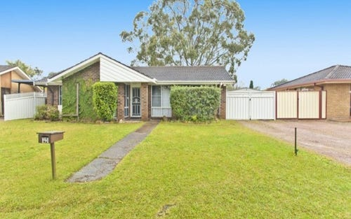 151 Mount Hall Road, Raymond Terrace NSW 2324
