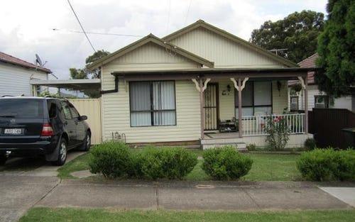19 New Street, Auburn NSW 2144