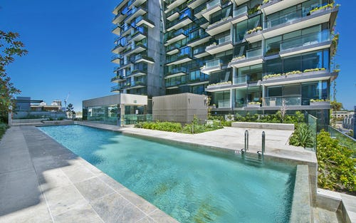 613/8 Park Lane, Chippendale NSW
