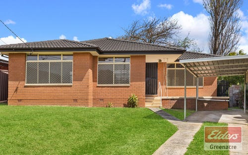 5 Karingal Place, Greenacre NSW 2190