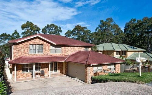 39 Carinda Avenue, Edgeworth NSW 2285