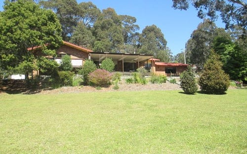 24 Brown Close, Moruya Heads NSW 2537