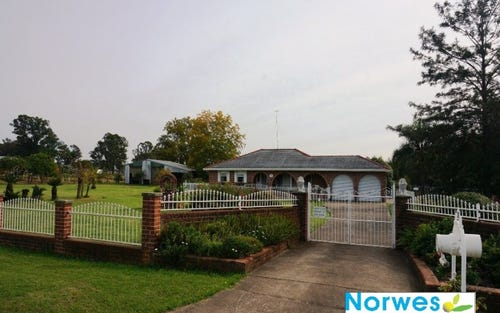 57 Gordon Road, Schofields NSW 2762