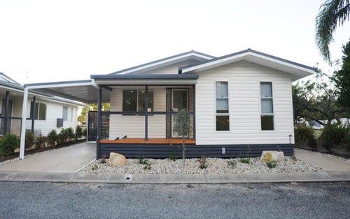 59/36 Golding Street, Yamba NSW 2464