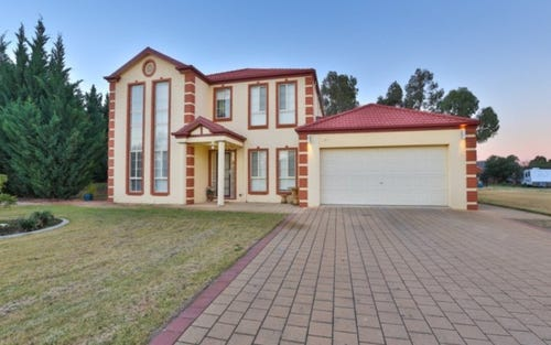 11 Riverview Rise, Gol Gol NSW 2738