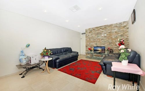 2/61-63 Macdonald street, Lakemba NSW 2195