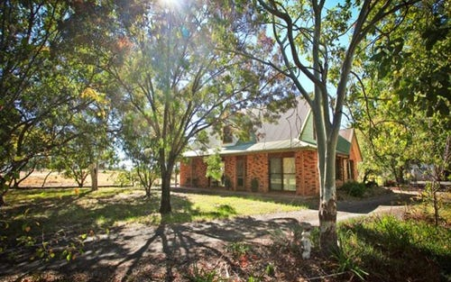 18 Hargraves Lane, Gilgandra NSW 2827