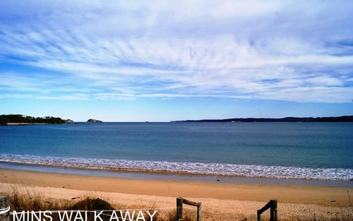 Address available on request, Maloneys Beach NSW