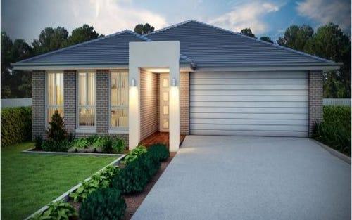 Lot 30 Melbourne Street, Wadalba NSW 2259