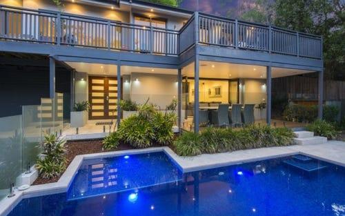 11 Parkland Road, Mona Vale NSW 2103