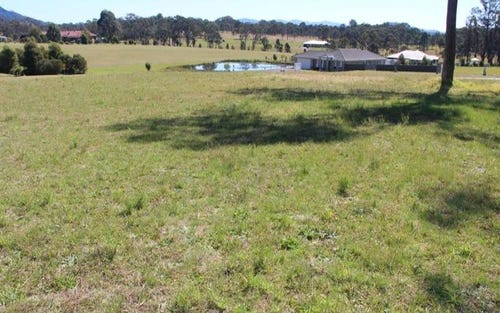 57 Moonlight Cct, Gloucester NSW 2422