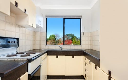 69/131-139 Oak Road (entry on Flora St), Kirrawee NSW 2232