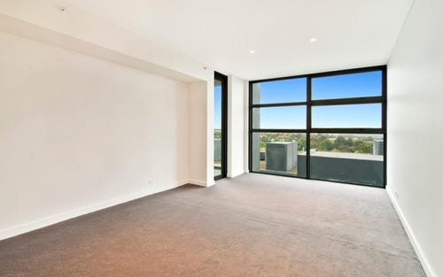 Level 604/200 Pacific Highway, Crows Nest NSW