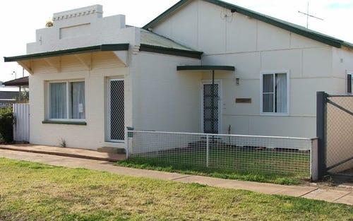 88 Cobar, Nyngan NSW 2825