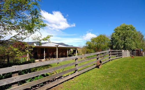 988 Charleys Forest Rd, Braidwood NSW 2622