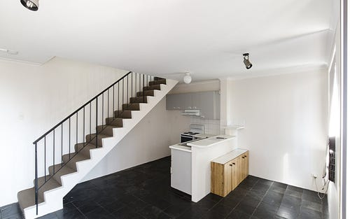66/2 Goodlet Street, Surry Hills NSW
