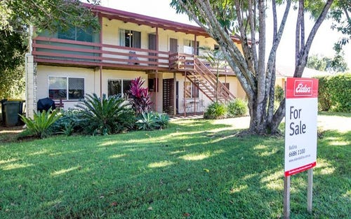 4/25 Midway Avenue, Wollongbar NSW 2477