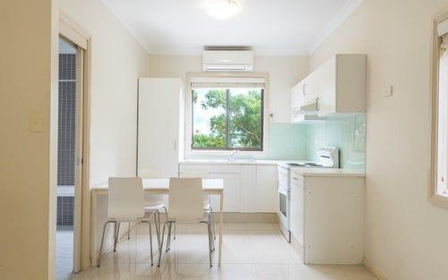 17 Caroline Street, Earlwood NSW