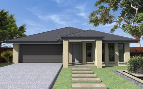 Lot 24 Proposed Road, Thirlmere NSW 2572