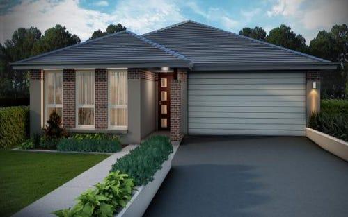 307 Georgia Lane, Bonnells Bay NSW 2264