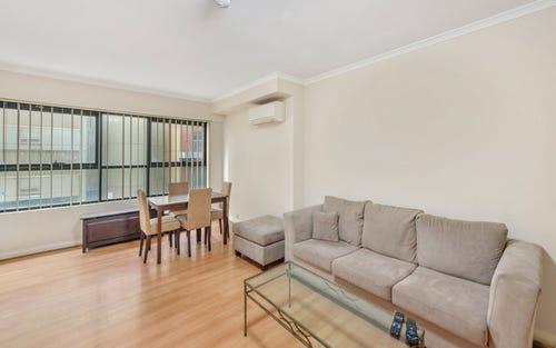 102/1 Poplar Street, Surry Hills NSW