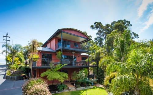 79 Monaro Street, Merimbula NSW 2548