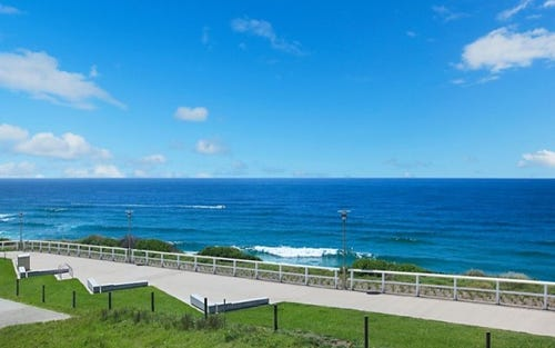 13/2a Ocean Street, Merewether NSW 2291