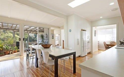 13 Henwood St, Merimbula NSW 2548