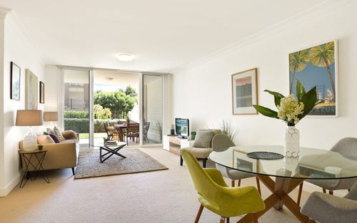 104/2-4 Peninsula Drive, Breakfast Point NSW 2137