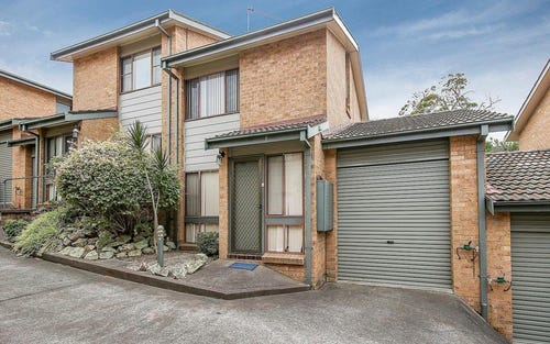 3/59 Corlette Street, Cooks Hill NSW