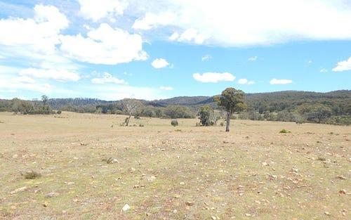 Lot 1 Tuross Road, Kybeyan NSW 2631