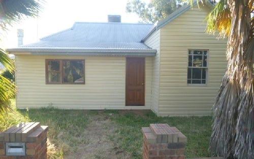 31 Nanima Street, Eugowra NSW 2806